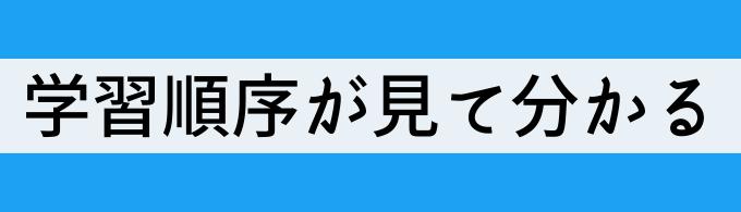 資格スクエア宅建士講座の口コミ・評判