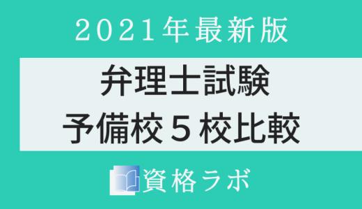 弁理士の予備校・通信講座を比較 人気6校【2021年最新版】
